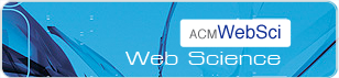 ACM Web Science